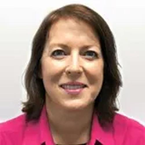 Annette Gilson