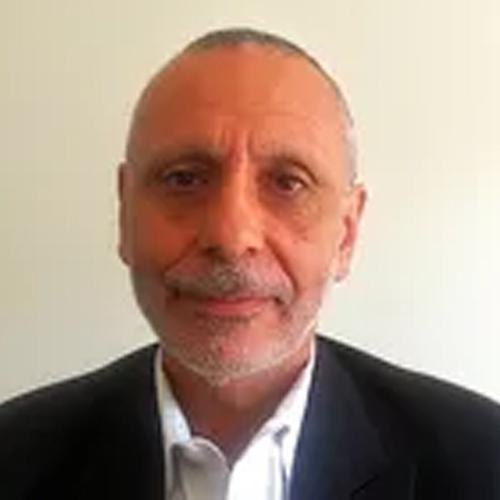 Tony Pisano