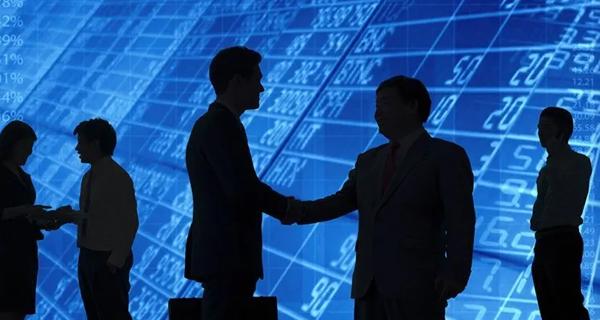 investorrelationsFI