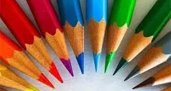 pencilsFI